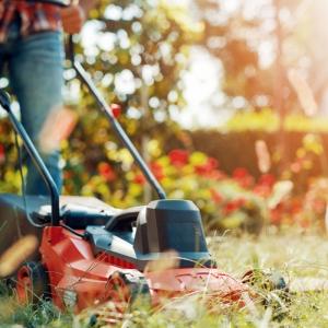 Simply Heling Gardening