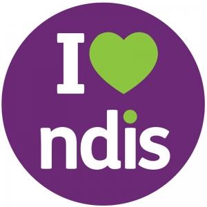Simply Helping NDIS