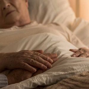 Simply Helping Palliative Care